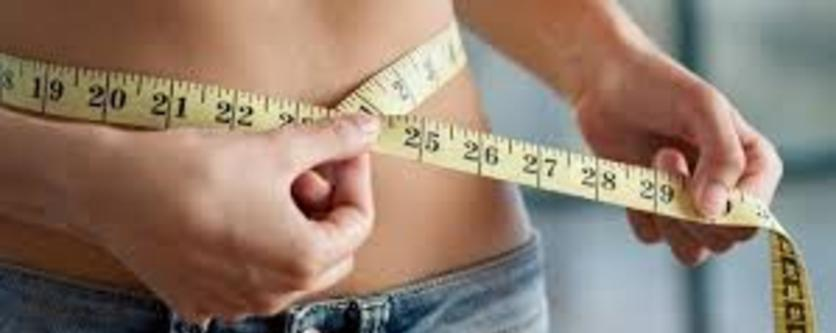 Weight loss doctors in columbus ga