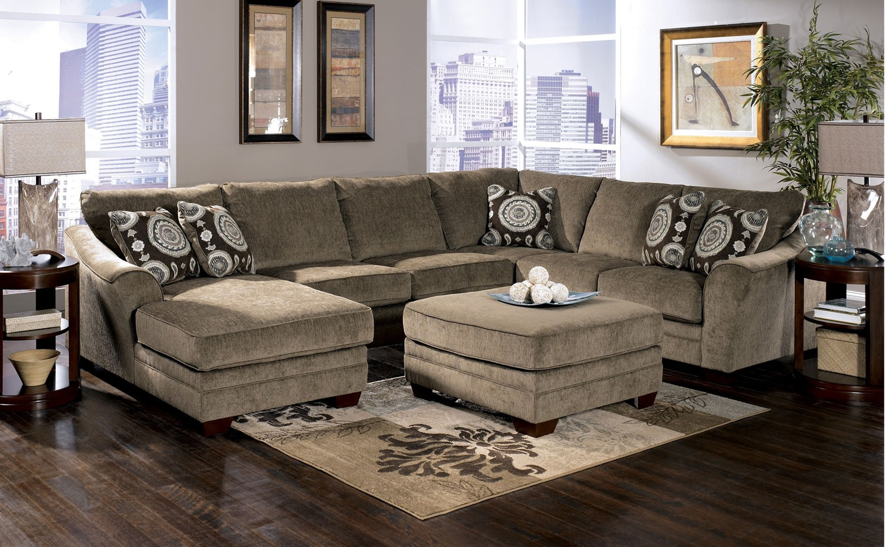 Living Room Furniture Phoenix Lowest Price On New And Used Furniture Since 1972 Shop Jk Furniture