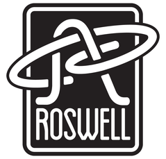 Roswell Pro Audio