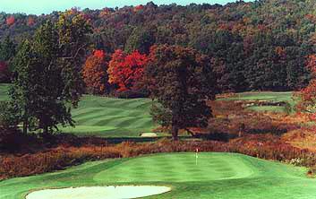 U S  Golf Courses for sale