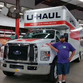 Small Time Moving for Local or Long Distance Interstate Moving. Affordable Moving Help!