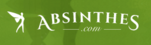 Absinthes.com 1901 Absinthe