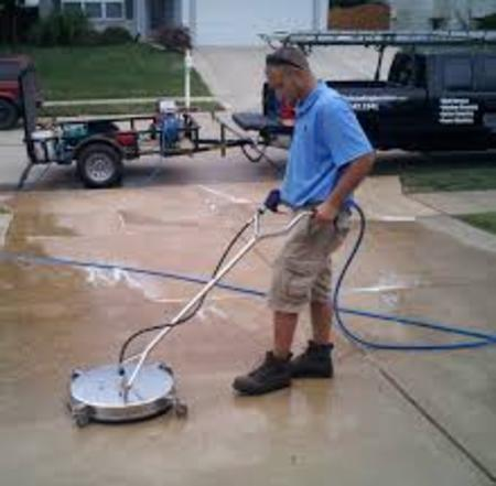 Top Power Scrubbing Services and Cost Omaha NE | Price Cleaning Services Omaha