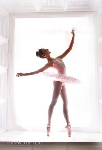 Contemporary Dance Shoes Online