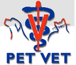 Link to Low Cost Vet Page