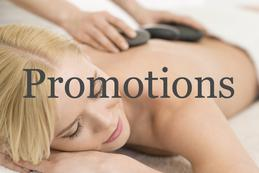 Massage Therapy Pointe-Claire