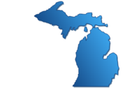 State of Michigan - West Michigan
