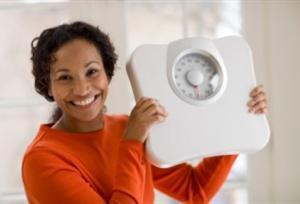 Transform or fat loss photo 1