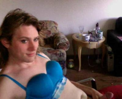 transgender live, tranny webcams, forced feminization