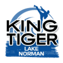 King Tiger Lake Norman