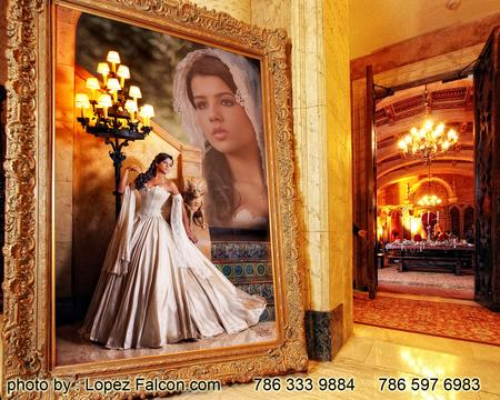 c8eb49be4be ... Quince Photography Video Dresses Coral gables Creative Party Ideas  Quinceanera online Party Planner Romeo   Juliet. Sweet 16 Birthday Party  Romeo ...