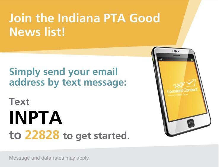 Indiana PTA