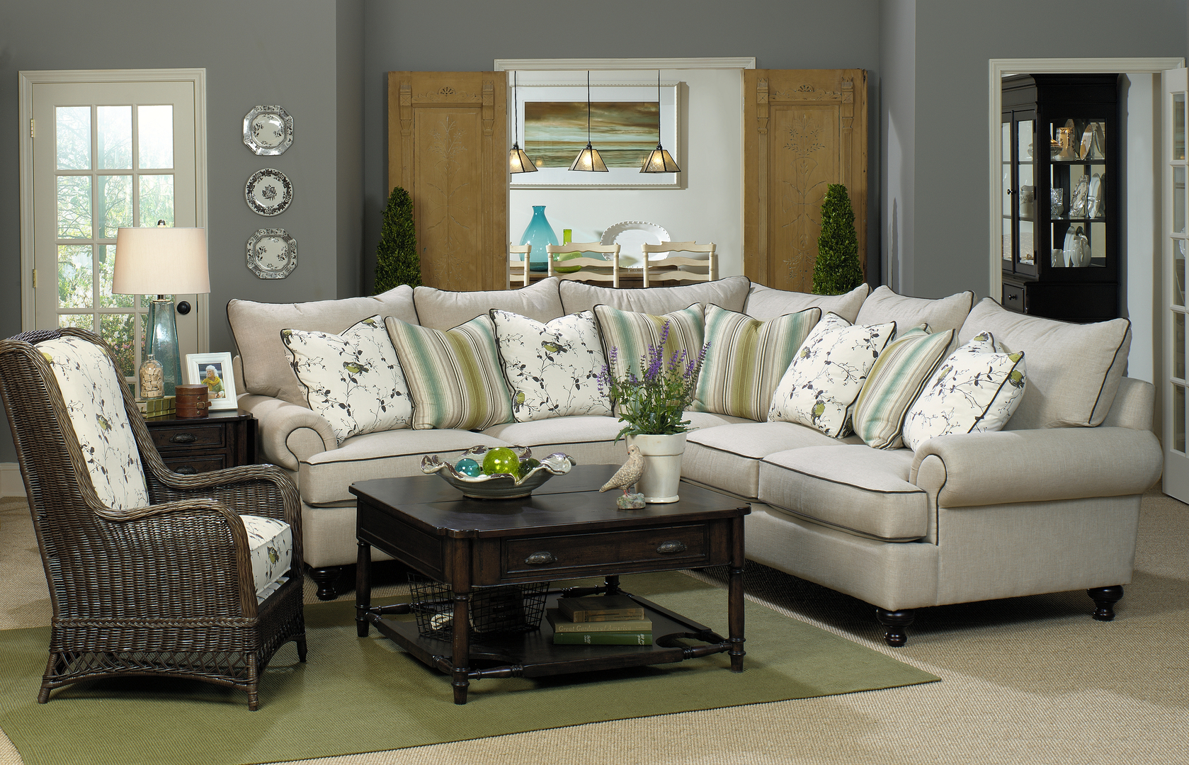 Sofa Creations In Richmond Va - Sofa design richmond va