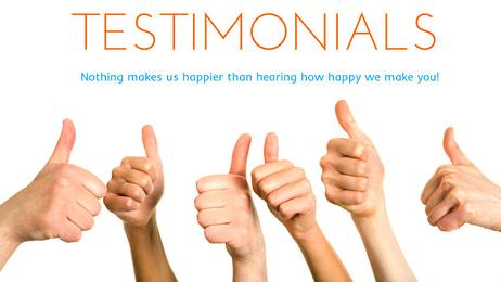 New York State Notary Public Classes online Testimonials