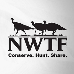NWTF Moraine Chapter