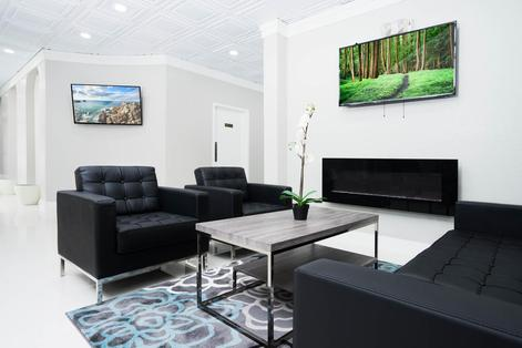 Orlando Furnished Executive office Offices - Short Term Office ...