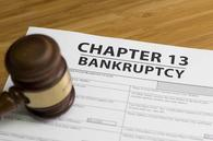 New Jersey Bankruptcy Chapter 13 Debt Mortgage Save Car Loan