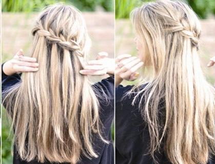 hairstyles for women1
