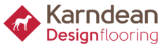 Karndean Dealers in Dallas, Karndean Dealer, Karndean vinyl flooring dallas, Karndean vinyl in dallas