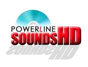 Powerline Sounds HD