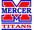 Mercer County Senior High School