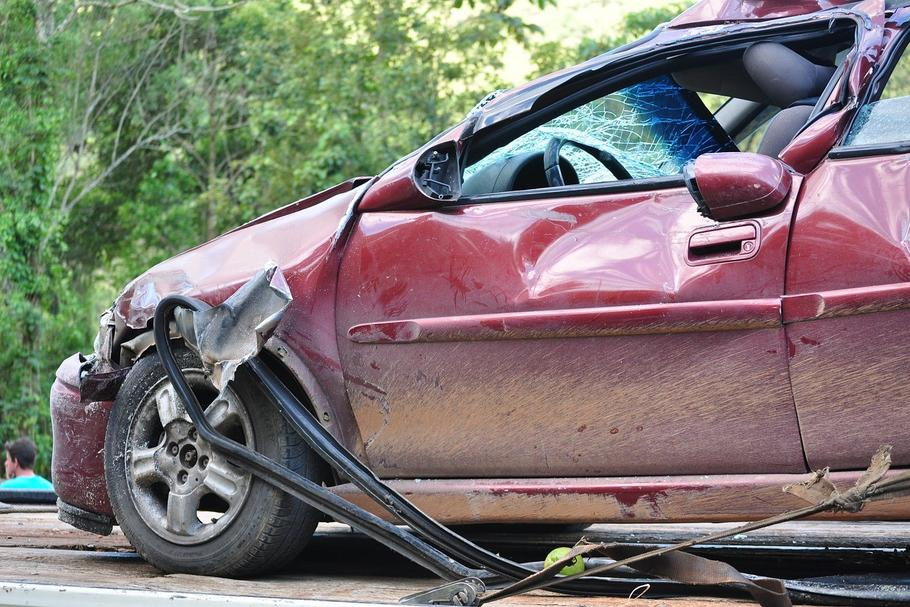 Best Auto Recovery >> Auto Accident Recovery Omaha Ne Council Bluffs Ia Fx Towing Omaha