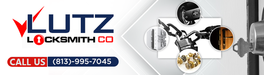Lutz Locksmith Co | Locksmith Lutz FL