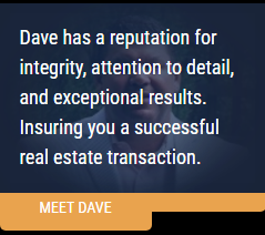 About Dave