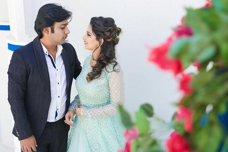 Best-Candid-Gurgaon-photographers-Photography-Pre-wedding-dreamworkphotography-Wedding