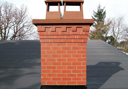 BRICK CHIMNEY REPAIR SERVICE NORTH LAS VEGAS