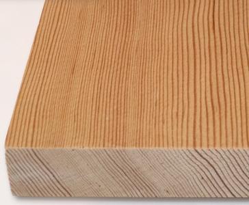 Douglas fir lumber prices online  Intercity Lumber Tampa, Fl