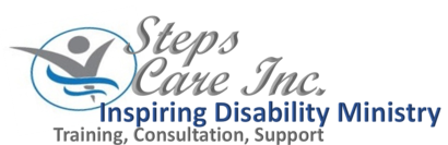 Steps Care Inc.