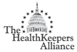 The HealthKeepers Alliance