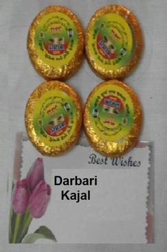 Darbari Kajal (Eye Liner) From Ajmer Sharif Dargah