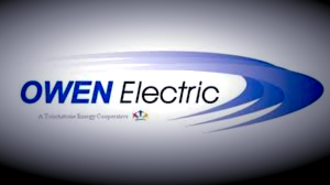 owen electric bill pay