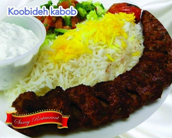 http://ww.sarayrestaurantsandiego.com/ (619) 401-9400 Persian cuisine San Diego