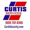 Curtis Protective Services