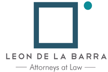 Lawyer Mexico California