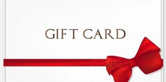 Cleaning Gift Card and Cost Las Vegas NV MGM Household Services