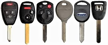 Chapanar's QuiKEYS - automotive locksmith, auto locksmith, 24 hour