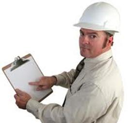 California Smoke Detector Requirements  Rental Properties