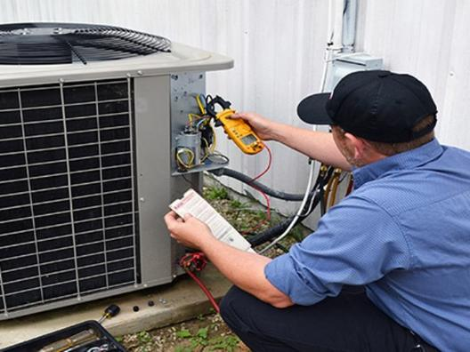 Reliable Ac Tune-Up Service Lincoln | Lincoln Handyman Services