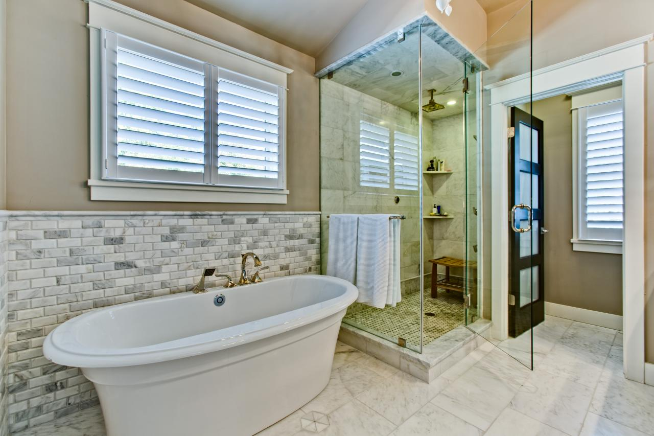 Bathroom Remodel Lincoln Ne.Quality Bathroom Renovation Bathroom Remodeling In Lincoln