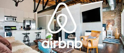 SANTA FE NM AIRBNB VACATION RENTAL MANAGEMENT AND CLEANING SERVICES