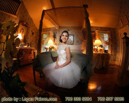 WALTON HOUSE QUINCE PHOTOGRAPHY MIAMI