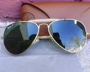 cheap fake ray bans sunglasses  cheap rayban sunglasses