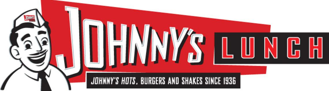 Image result for johnny's lunch jamestown ny logo