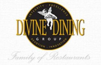 Divine Dining Group