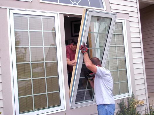 Top House Window Installation Window Repair Company and Cost Edinburg McAllen TX – Handyman Services of McAllen