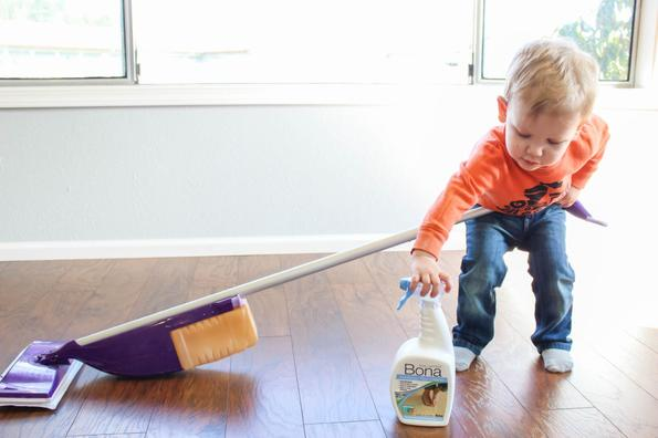 Best Deep Cleaning Before Baby Arrives Service in Omaha NE | Price Cleaning Services Omaha